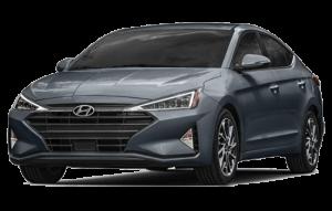 Xe Hyundai